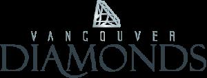 Vancouver_Diamonds_logo