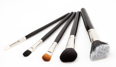 brushes_five
