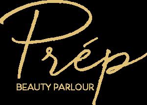 Prep Beauty Parlour