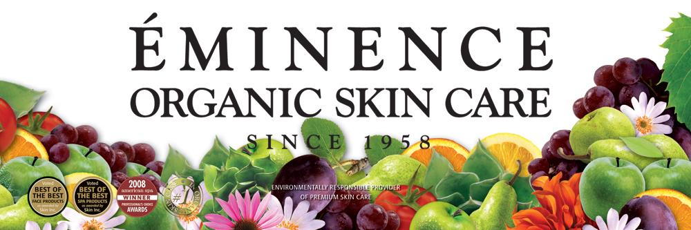 eminence-organic-skin-care