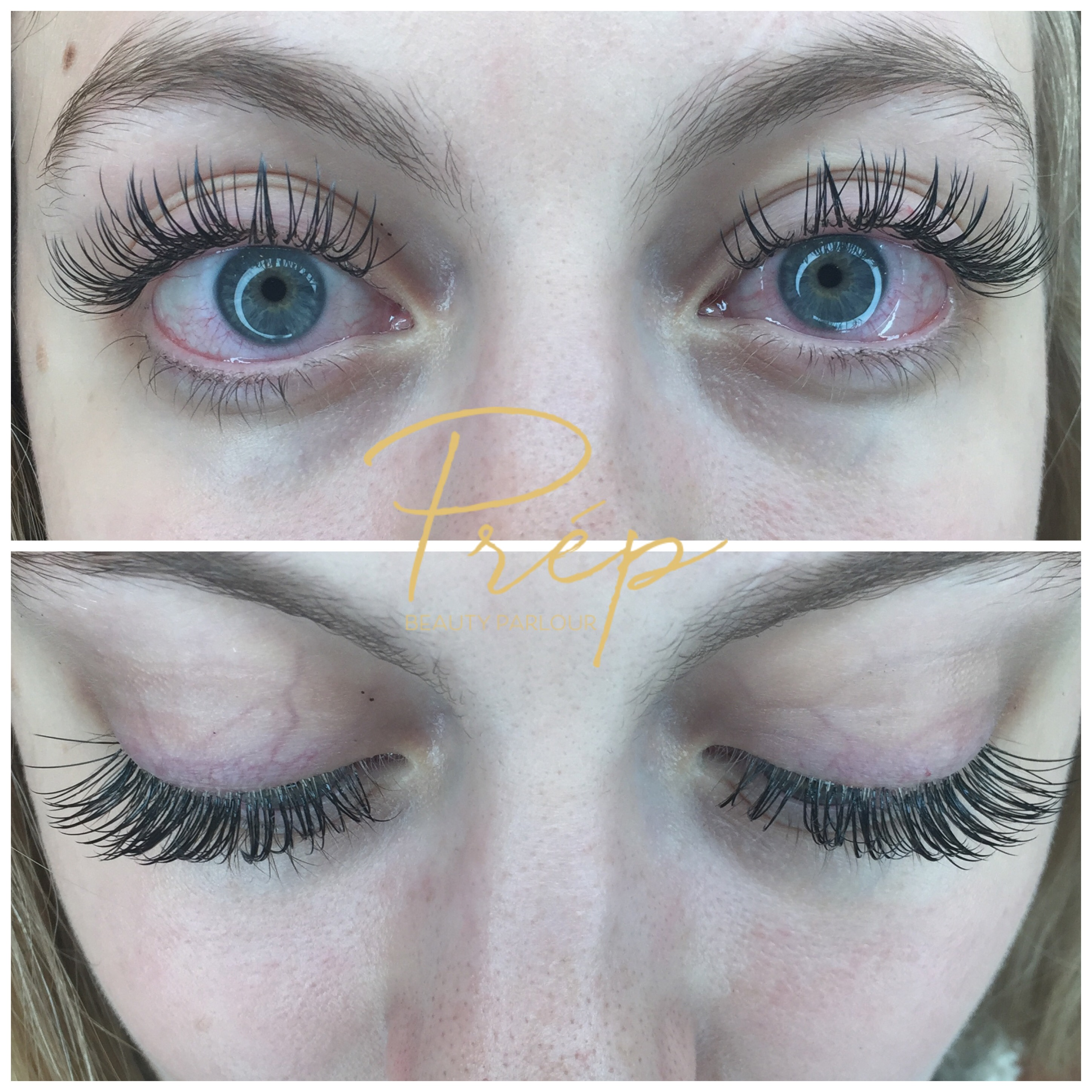 ♔Royal Lashes by Kelly♔