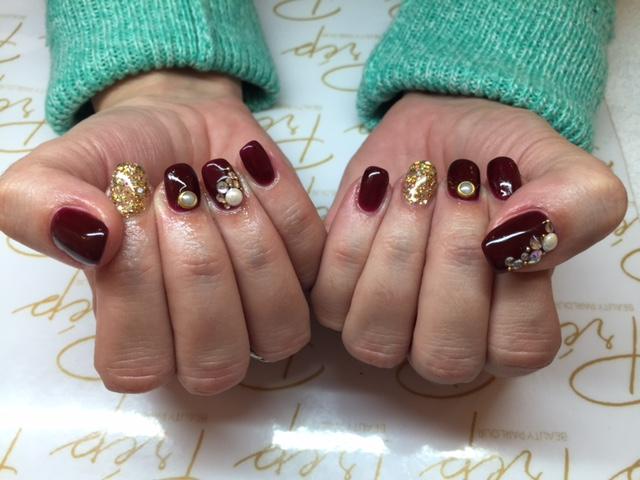 Nail Art for Short Nails! | Prép Beauty Parlour – Prép Beauty Parlour