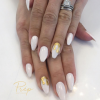 Sculptured Gel Extensions Vancouver | Prép Beauty Parlour