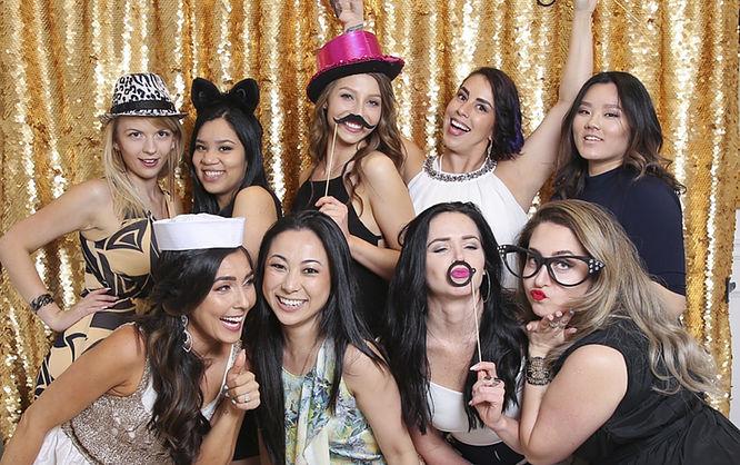 Prép Beauty Parlour Grand Opening