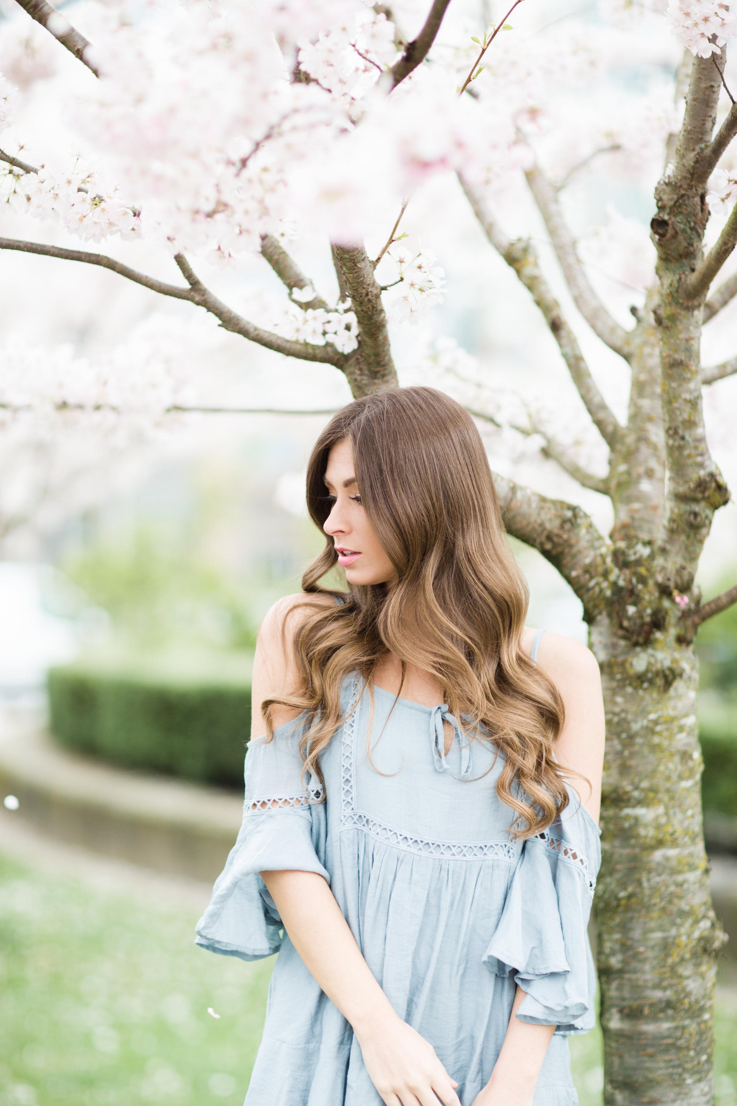 Best Wedding Salon Vancouver | Prép Beauty Parloura