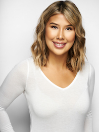 Best Royal Full Set Eyelash Extensions Vancouver  Prép Beauty Parlour